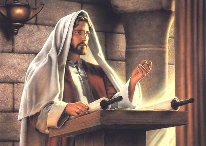 Jesus-Portraits-001-03