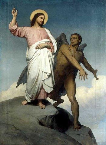Jesus_rebukes_Satan_1882