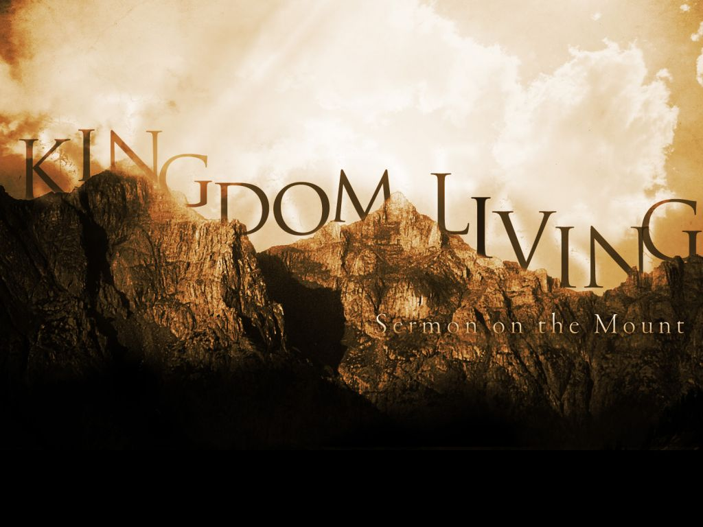 KINGDOM-LIVING_t