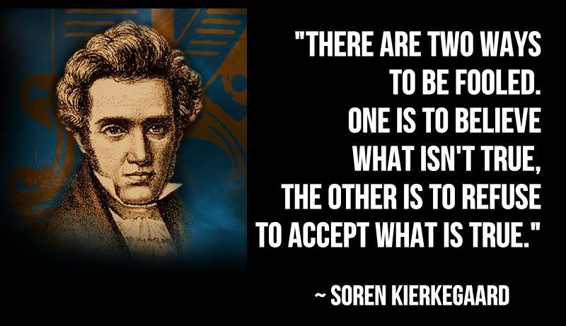 Soren-Kierkegaard-Quotes