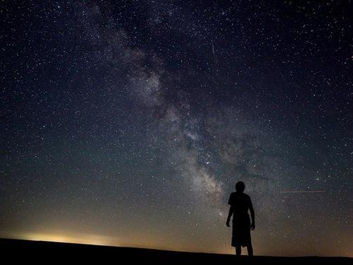 StarrySkyWashington_large