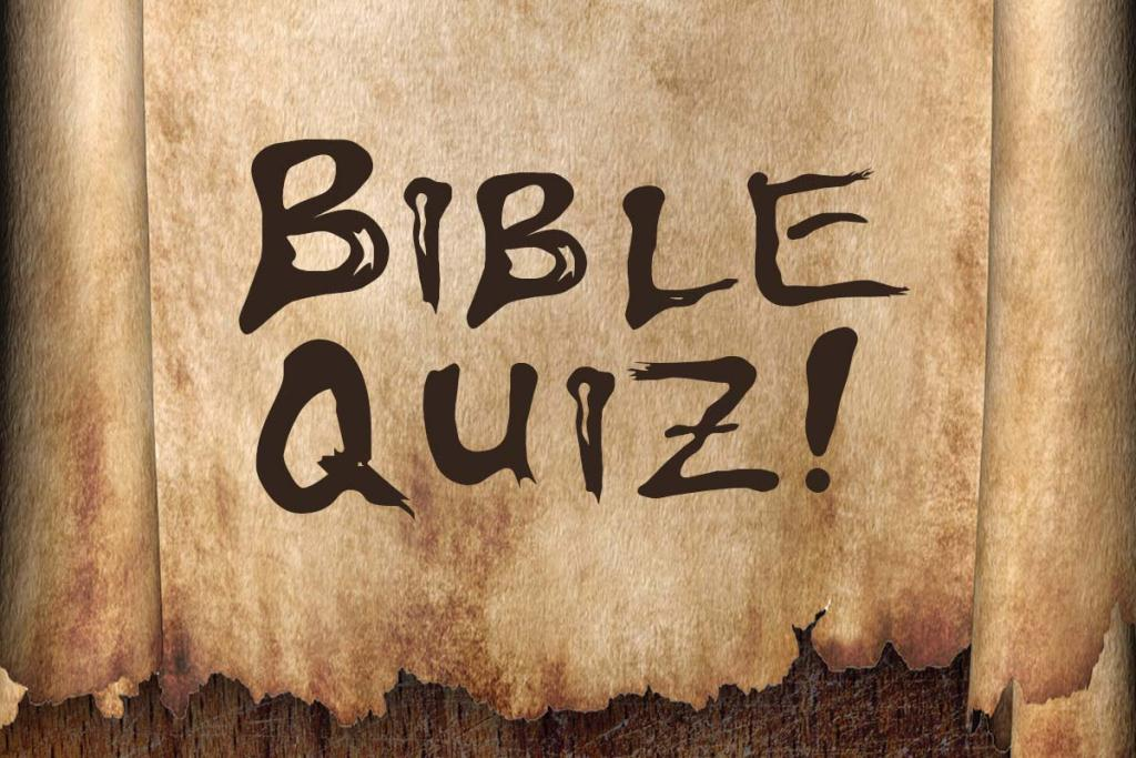 Ref: nogreaterjoy | http://nogreaterjoy.org/wordpress/f/bible-quiz-may-june-2014-1200x800.jpg