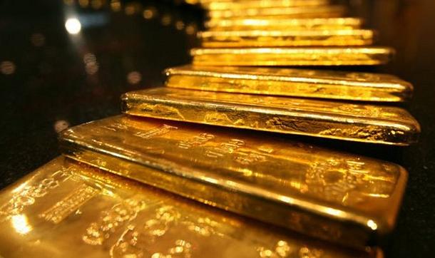 gold-bars-latin-america
