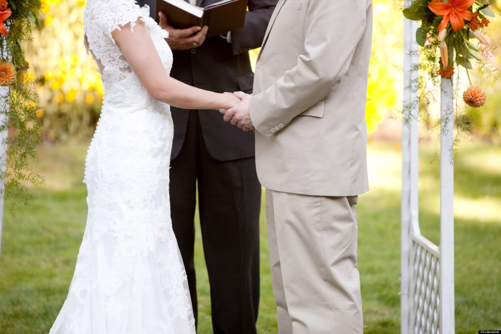 o-WEDDING-OFFICIANT-facebook