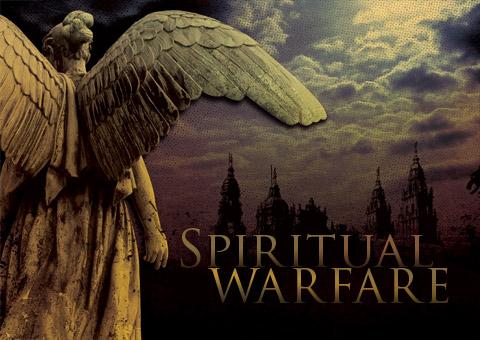 spiritual_warfare2