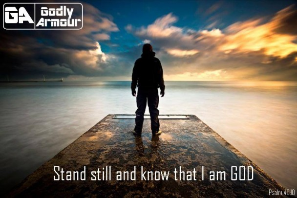 stand_still_and_know-608x406