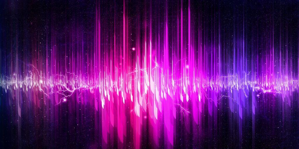 Ref: tumblr | http://static.tumblr.com/2763437536236e6f86ad804cec9f2ce9/kiu5rfd/3trn4v6u4/tumblr_static_9vzxxv06zdsgwcgksgw4g00gc.jpg