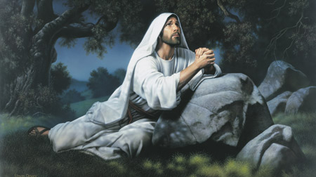 36617_all_006_03-gethsemane