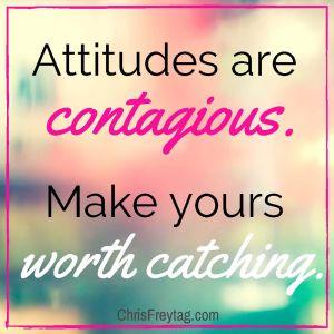 Attitudes-are-contagious_Page_1