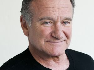 The Robin Williams Tragedy- The World is Asking Why?