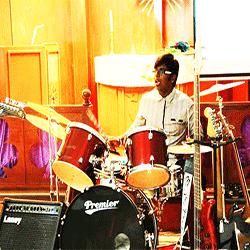 cfourj-joel-drummer