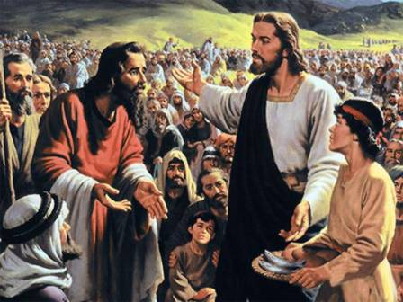 jesus_feeds_5000_people_31491947_std