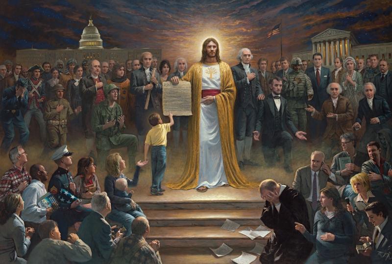 one_nation_under_God