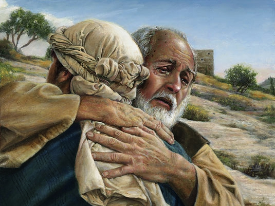 prodigal-son-in-fathers-arms