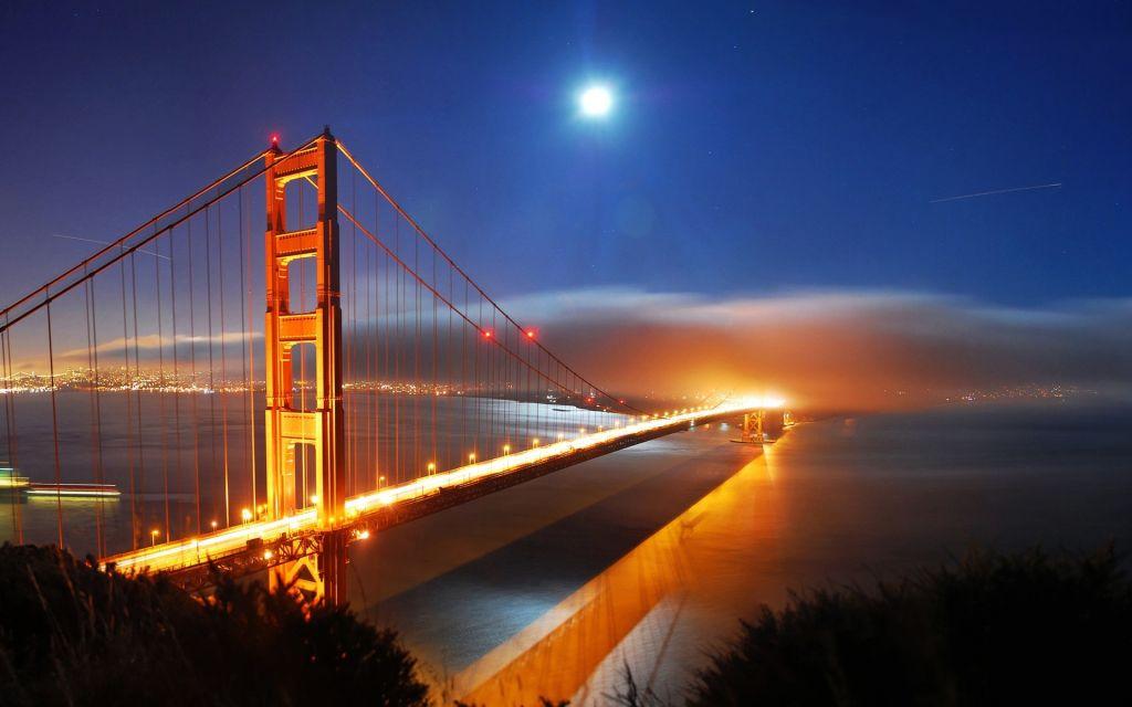 san_francisco_bridge_night_lights-city-pictures-hd