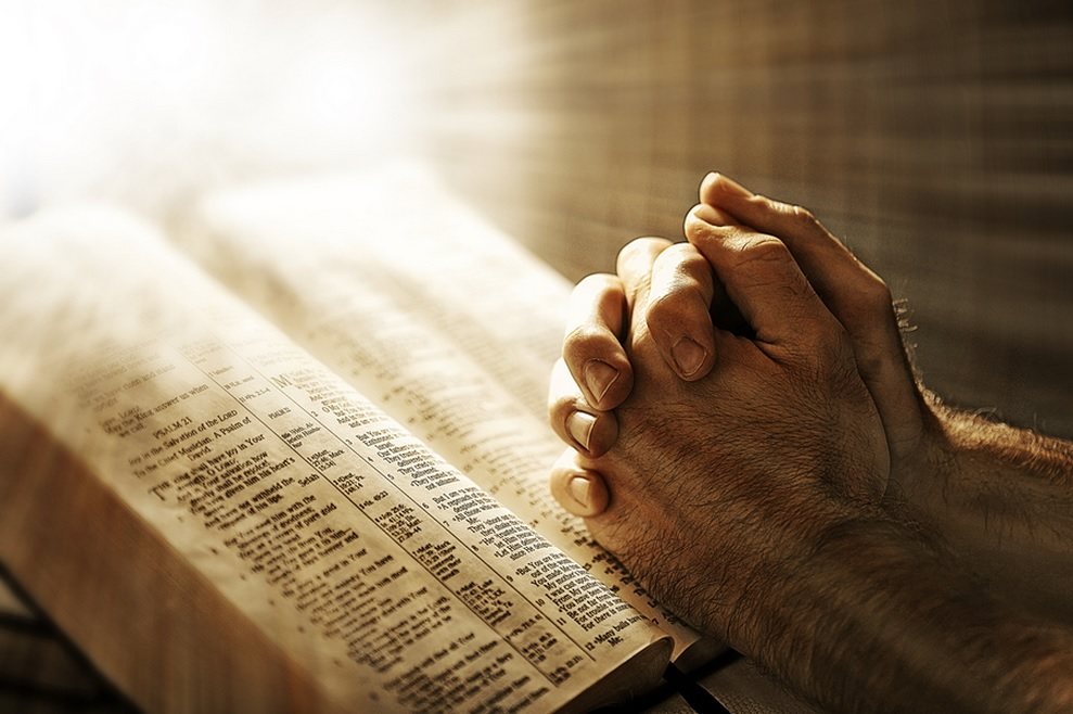 Key Rules of Biblical Interpretation