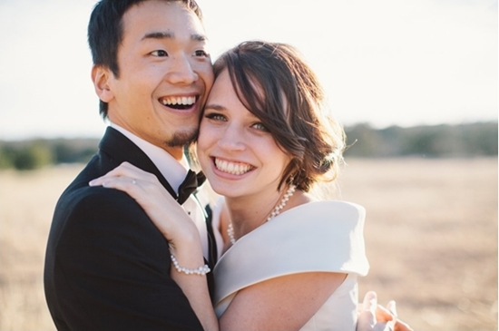 Texan-Japanese-Intercultural-Marriage14