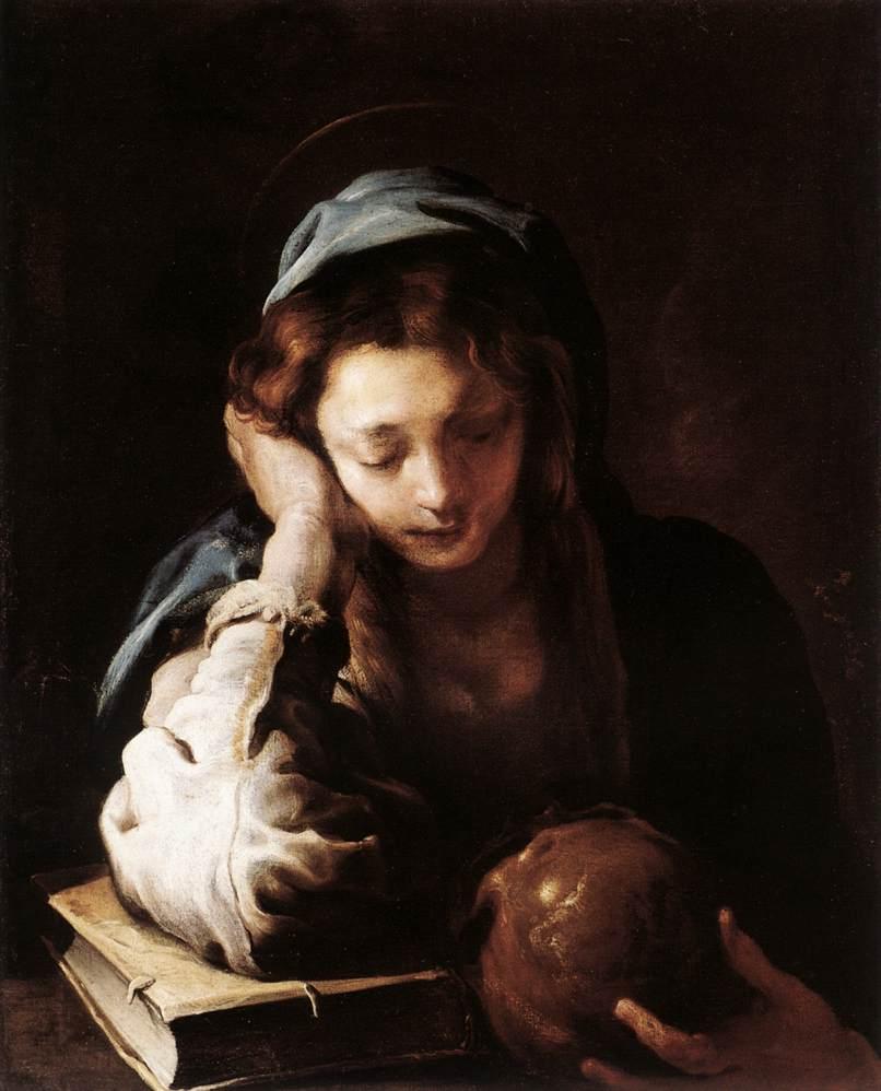 Ref: rosaryinfo