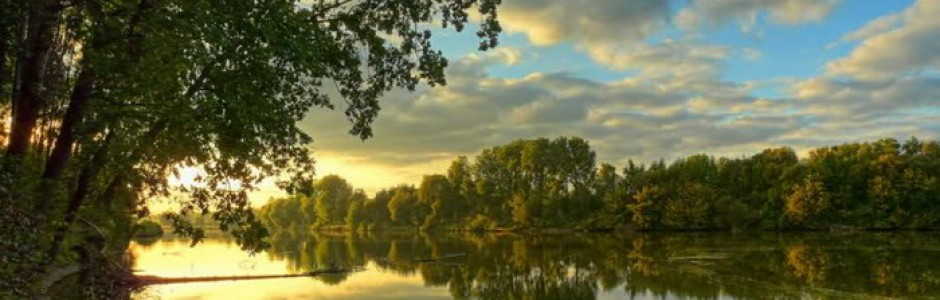 cropped-Beautiful-River-for-ROL