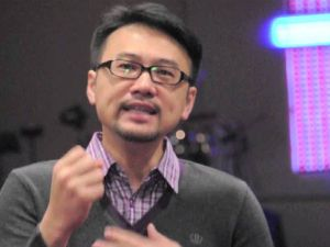 Who is My Neighbor?—Pastor Daniel Tan of SIB KL