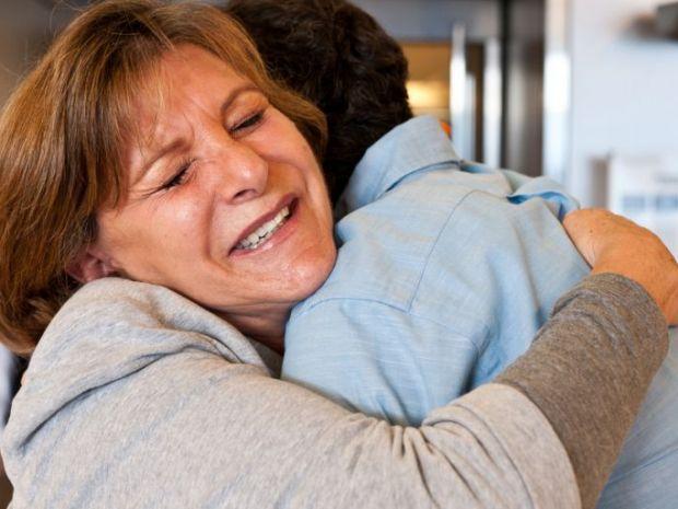 o-MOTHER-HUGGING-SON-GOODBYE-facebook