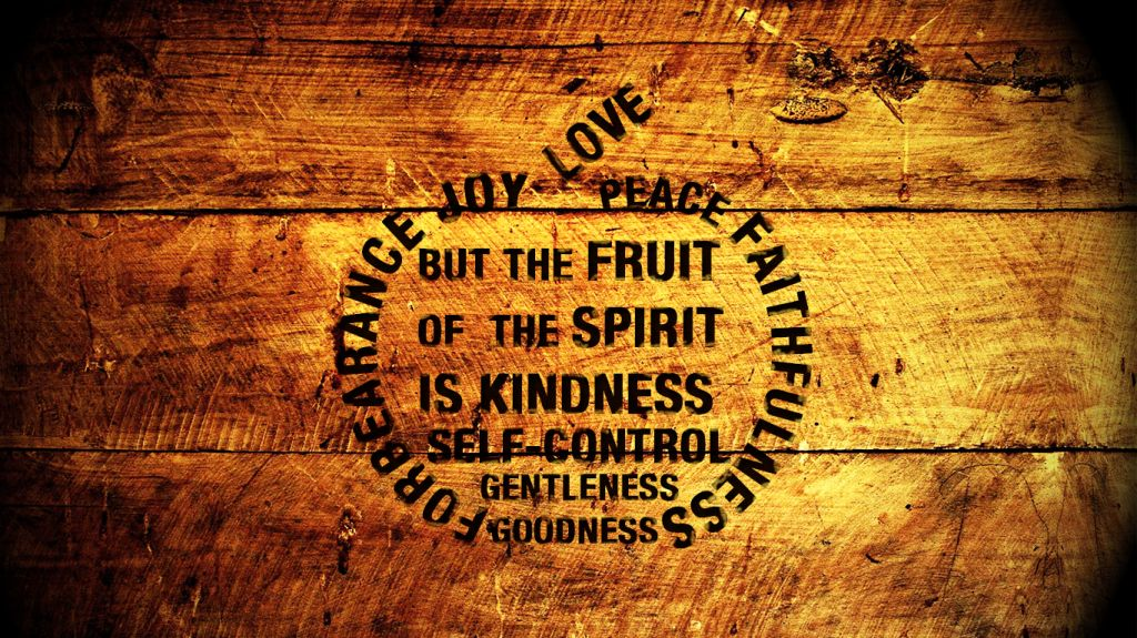 the-fruit-of-the-Spirit-chrisitan-wallpaper_1366x768