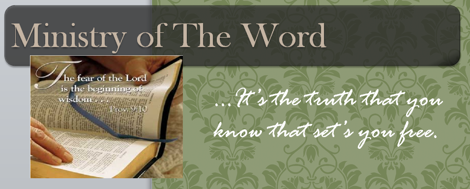 Ministry_of_the_Word_of_God