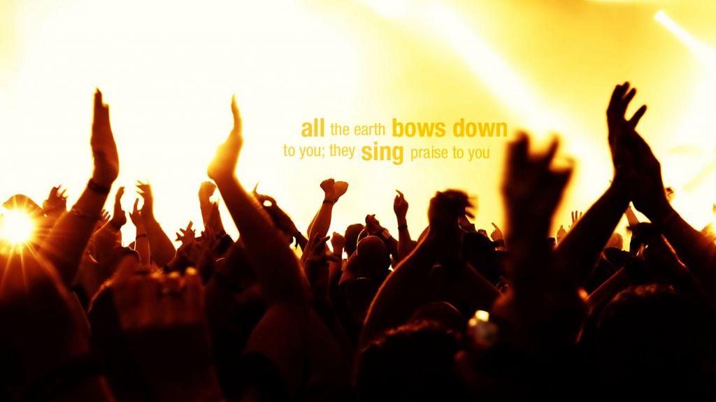 all-earth-bows-down-sing-praise-you-wallpaper_1366x768