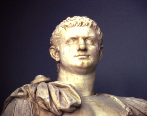 domitian_portrait