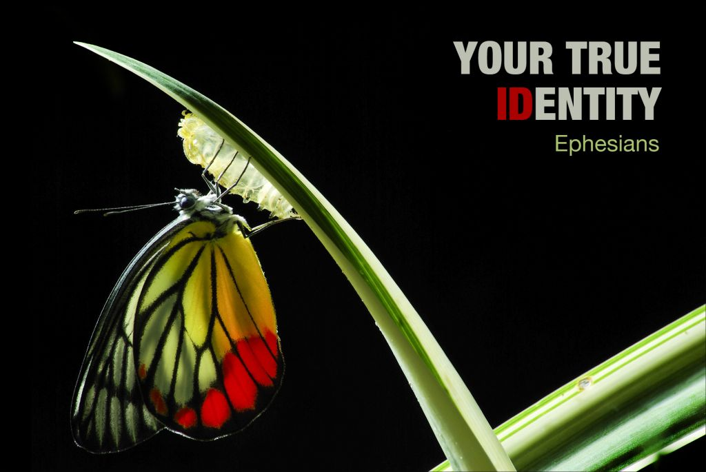 ephesians-series-your-true-identity