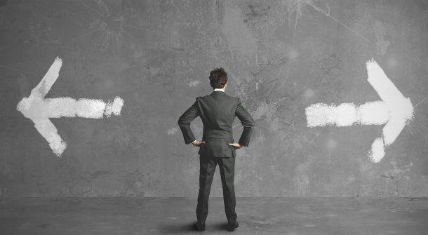 Ref: businessreviewcanada