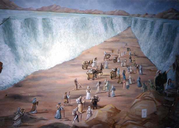 moses_parting_the_red_sea