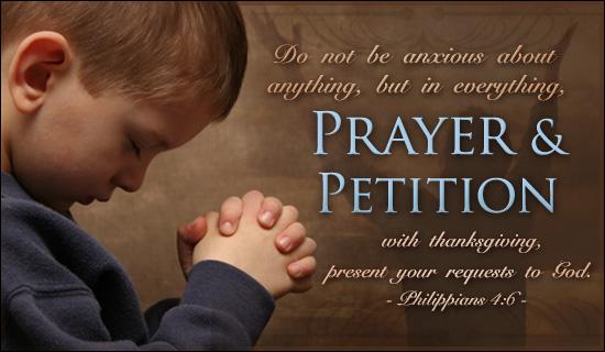 prayer-petition-550x320