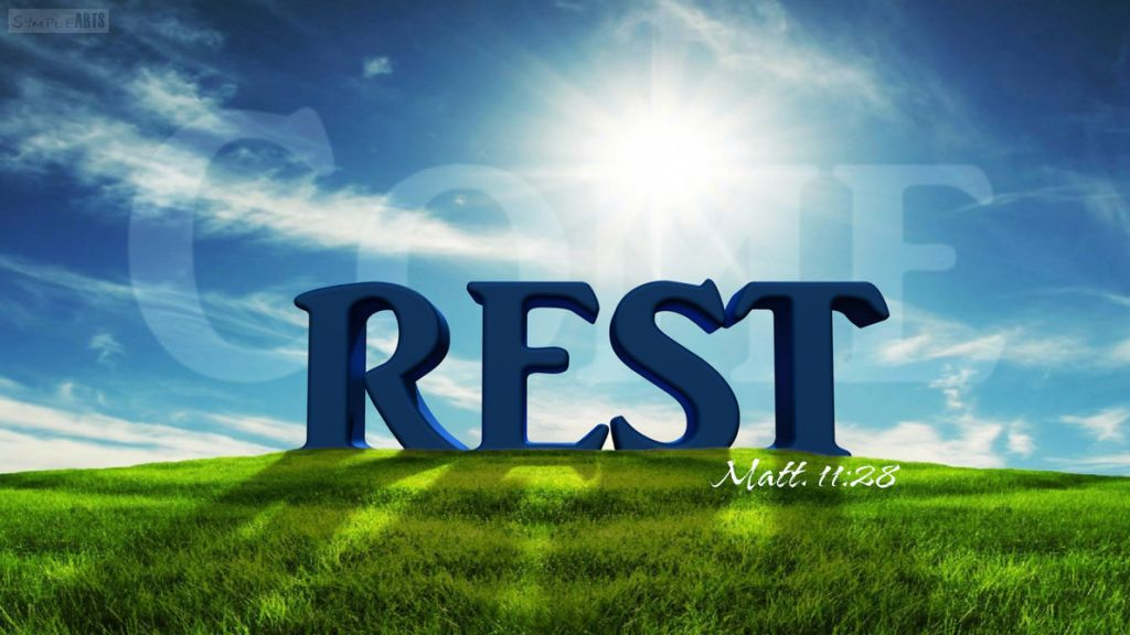 rest__matthew_11_28_by_symplearts-d6azid1
