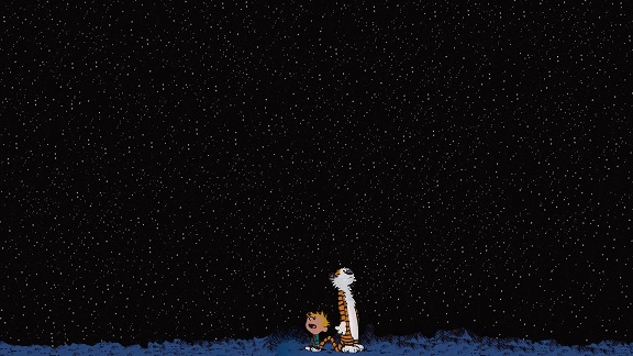 calvin-and-hobbes-look-at-the-stars-small