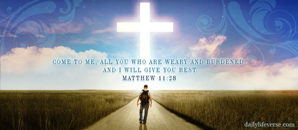 matthew-11-28