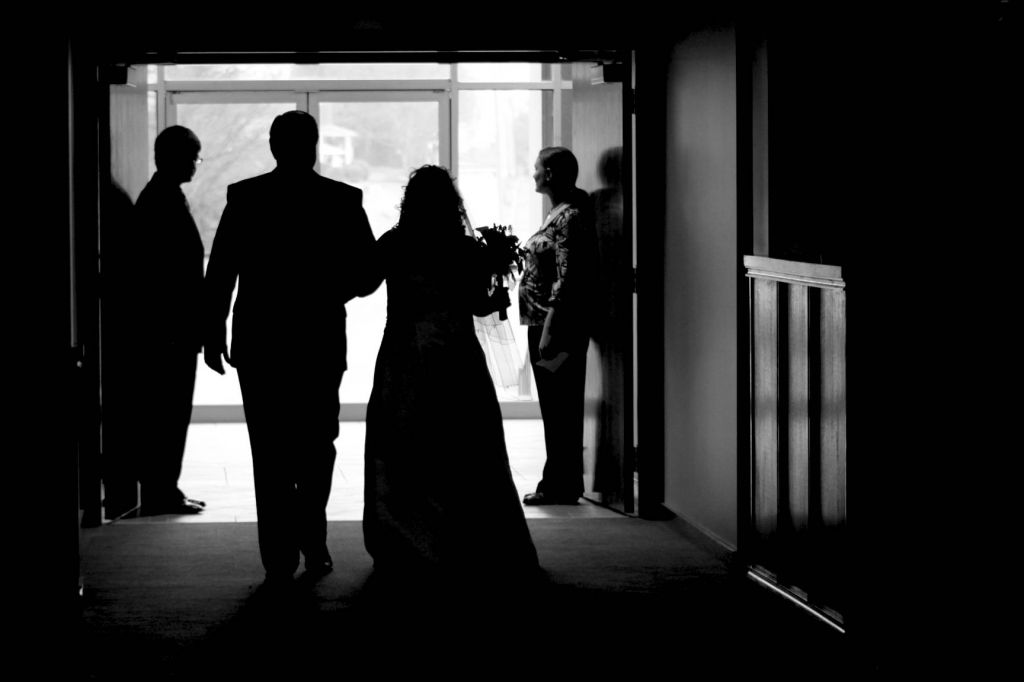 sxc-silhouette-father-walking-daughter-down-the-aisle