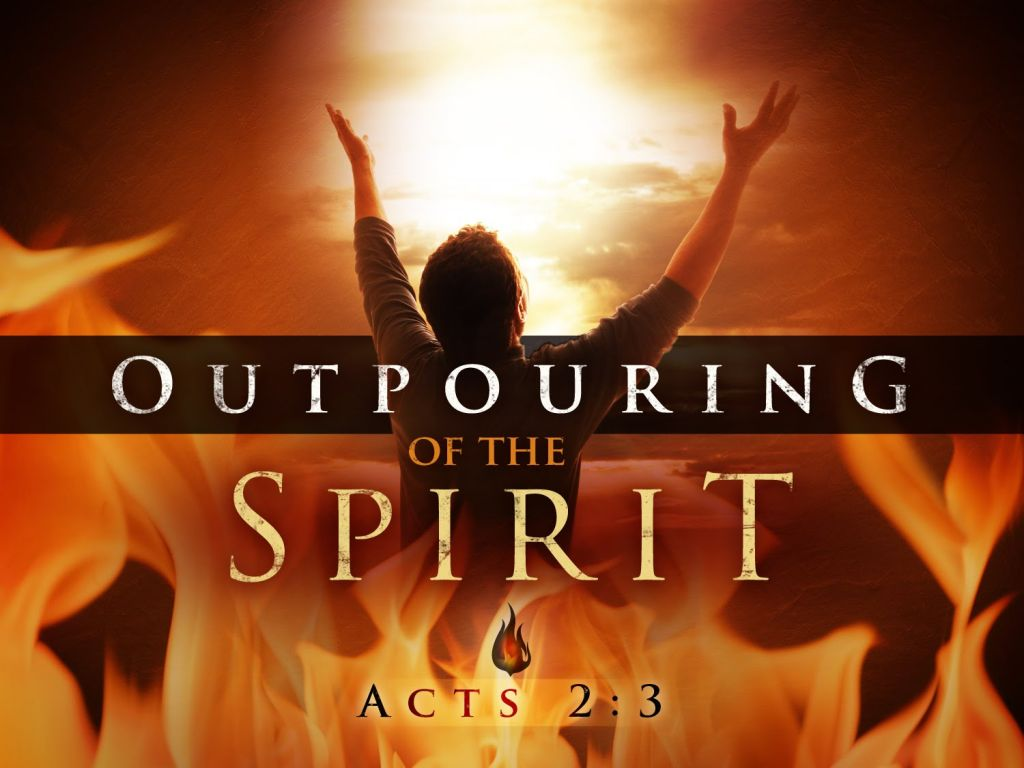53ee5-sf_outpouring_01