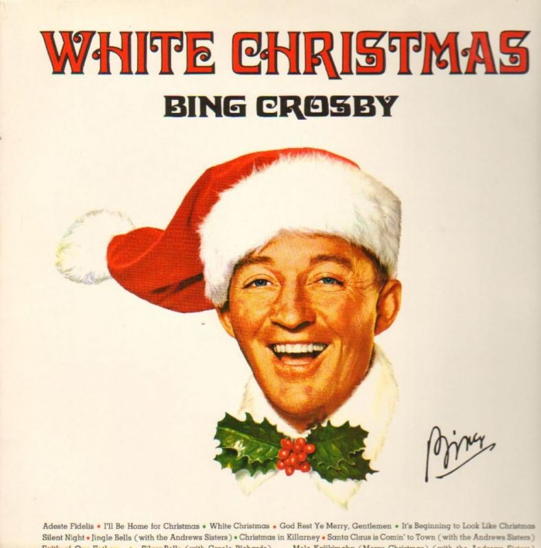 Bing-Crosby-Merry-Christmas-Wallpapers-3