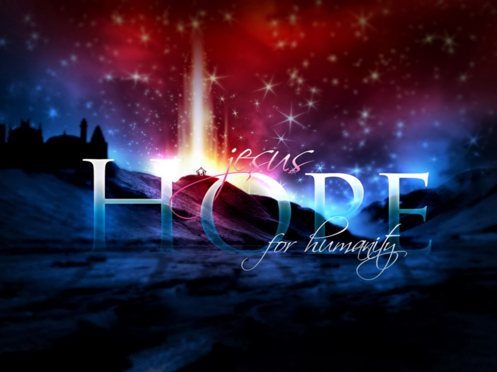 Jesus-Hope-For-Humanity-HD-Wallpaper