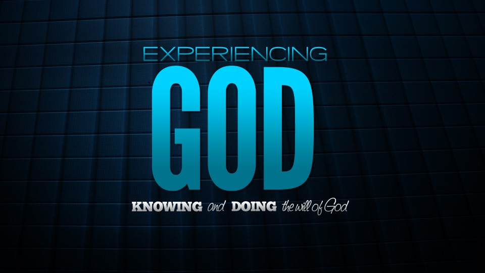 Experiencing-God-main-graphic-960x540
