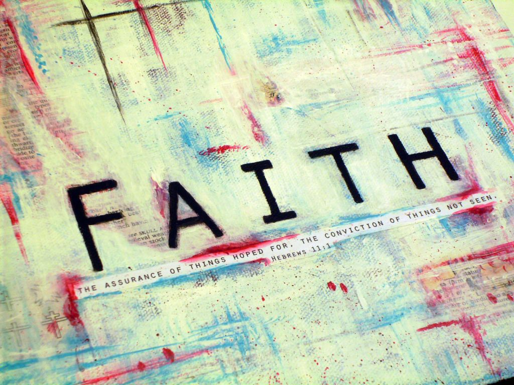 Ref: medicalministrytrips | http://www.medicalministrytrips.org/wp-content/uploads/2014/12/Faith-closeup.jpg