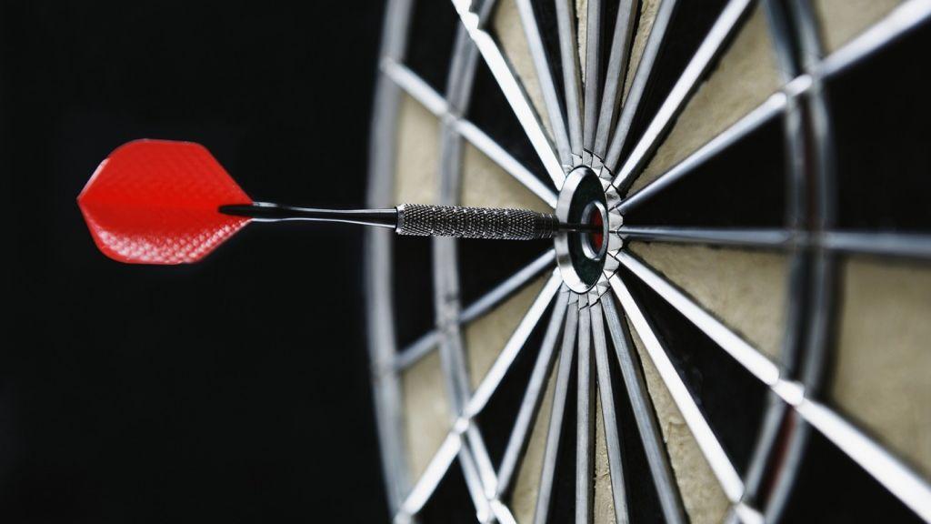 darts-target-target-board-sports-900x1600
