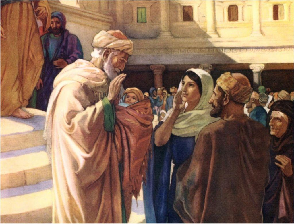 Ref: biblestudyoutlines | http://biblestudyoutlines.org/wp-content/uploads/2012/06/ezra_we.jpg