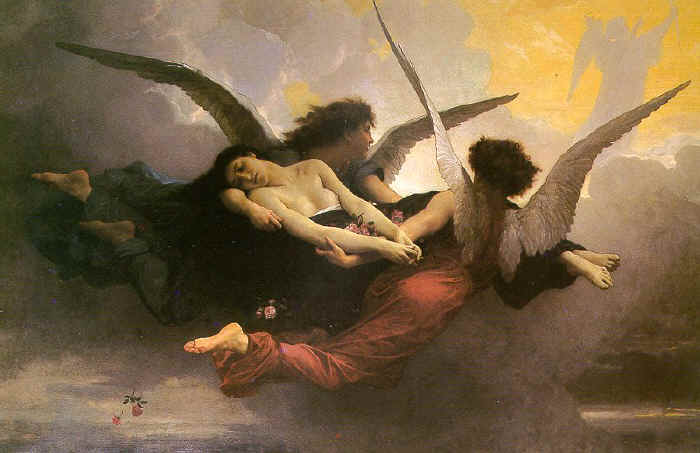 soul_brought_to_heaven_bouguereau