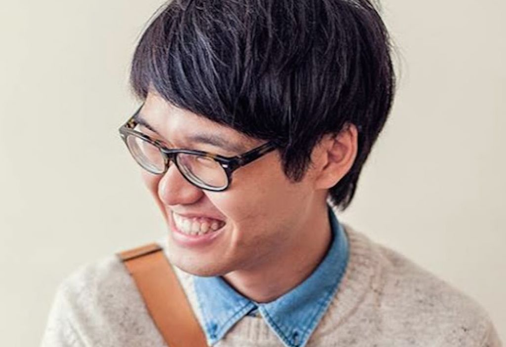 Su Jun Han