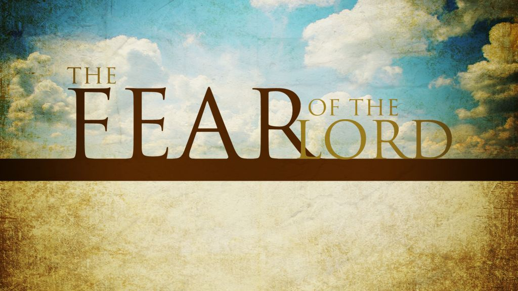 Ref: bibledaily | https://bibledaily.files.wordpress.com/2012/04/fear-of-the-lord.jpg