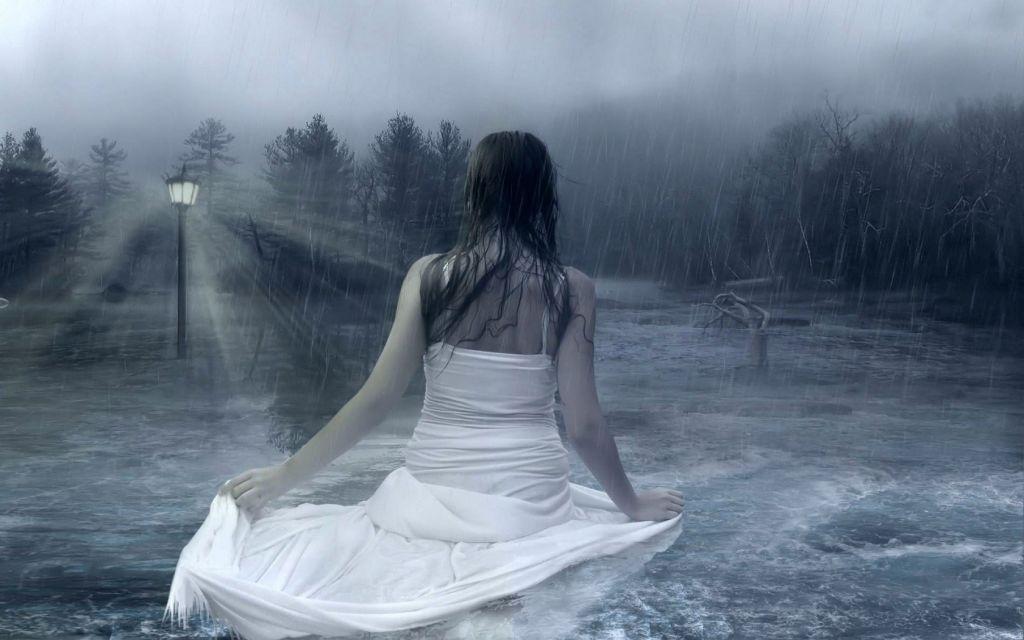 Ref: loveisnotaboutgender | https://loveisnotaboutgender.files.wordpress.com/2012/10/girl-in-rain-1.jpg