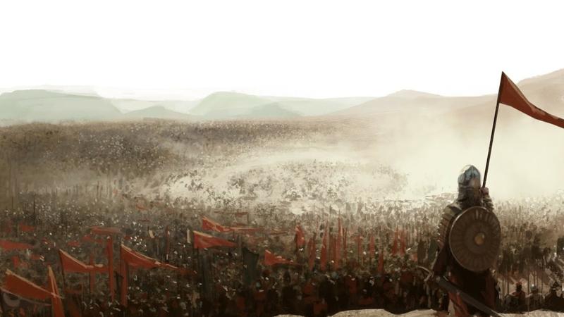 soldiers war battle fantasy art roman empire 1920x1080 wallpaper_www.wall321.com_39