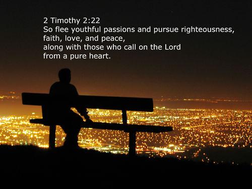 2-Timothy-2_22